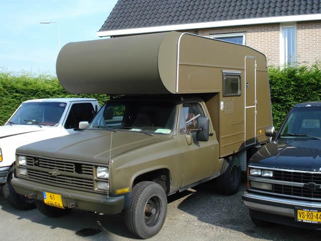 Garage neet klanten klant 070 for Garage neet