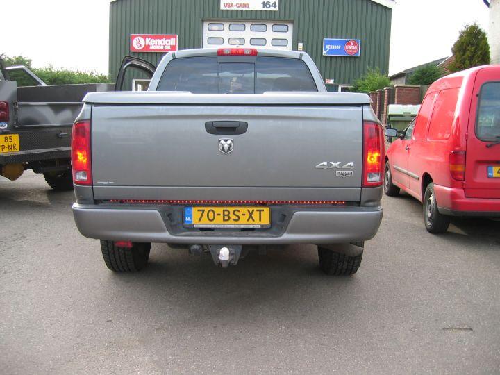 Garage neet klanten klant 097 for Garage neet