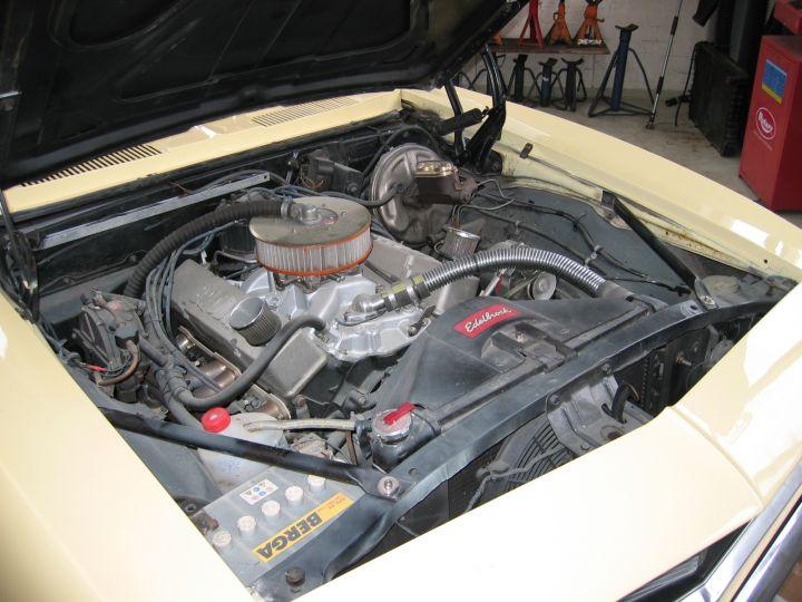 Garage neet klanten klant 167 for Garage neet