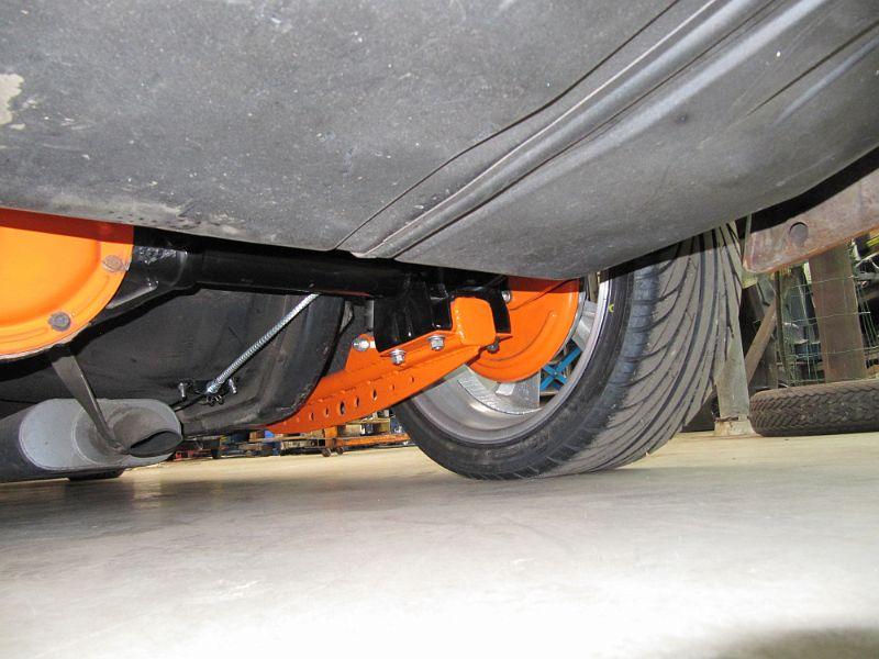 Garage neet klanten klant 213 for Garage neet