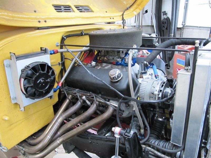 Garage neet klanten klant 222 for Garage neet