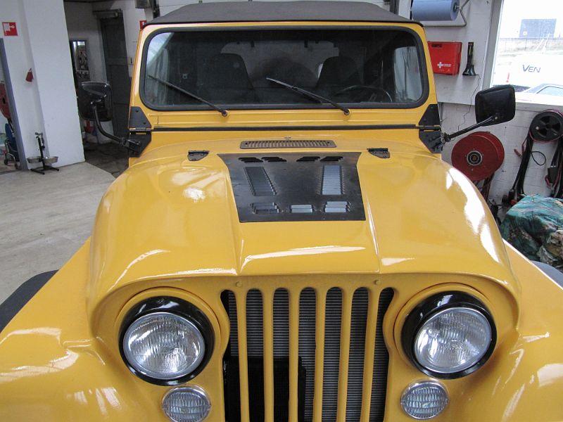 Garage neet klanten klant 228 for Garage neet