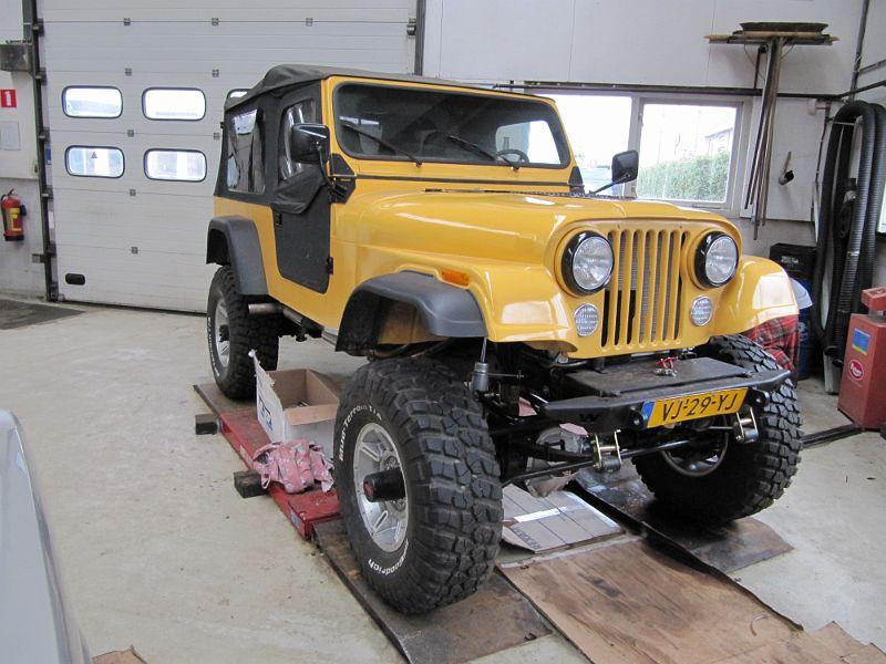 Garage neet klanten klant 229 for Garage neet