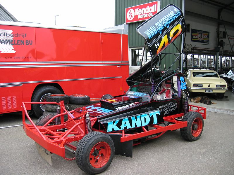garage neet stockcar img 3733